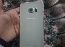 سامسونج S6 كررت مطبع خفيف جدااا GSM وكاله ب77الف تواصل معي
