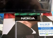 Nokia  mobile up for sale