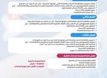 ابدأ حملتك الاعلانية على الفيسبوك بافضل الاسعار في المملكة