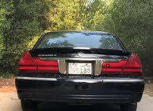 For sale 2003 Black Yukon