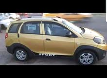 Used 2013 Chery Other for sale at best price