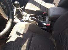 Suzuki Grand Vitara 2006 For sale - Black color