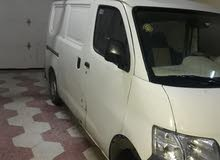 100,000 - 109,999 km Daihatsu Gran Max 2013 for sale