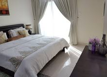 Fully furnished modern flat in Juffair Hot Sale Deal in Attractive Price offer.