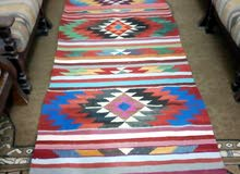Blankets - Bed Covers for sale available in Madaba