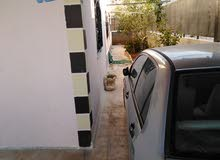 Villa consisting 1 Rooms and 1 Bathrooms is available for sale