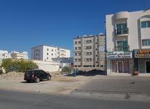 محل للايجار بموقع حيوي في الموالح الجنوبية