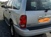 Automatic Dodge 2004 for sale - Used - Nizwa city