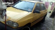 SAIPA 111 2011 for sale in Baghdad