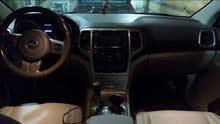 jeep 2011 بسعر مغري