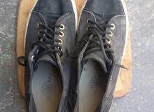 احذية بالة للبيع