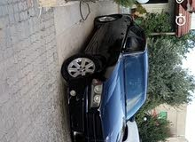 Automatic Dodge Charger for sale