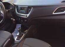 تأمين سيارات للايجار للاستفسار 70/117370