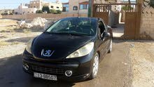 2009 Used Peugeot 207 for sale