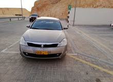 Best price! Renault Safran 2010 for sale