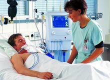 لكبري المستشفيات بالسعودية باماكن مميزة