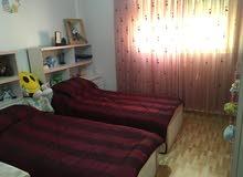 Best price 145 sqm apartment for sale in AmmanTabarboor