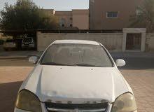 Automatic Chevrolet 2006 for sale - Used - Al Ahmadi city