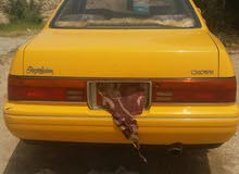 Automatic Toyota 2000 for sale - Used - Basra city