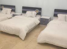 Resort Esterah for Rent