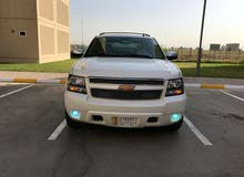 Gasoline Fuel/Power   Chevrolet Avalanche 2012