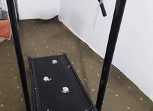 سير ماشي عادي مش كهربائية للبيع