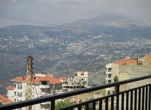 شقق مفروشة للايجار جبل لبنان 2019-