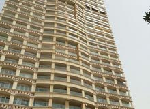 Al Shate'a apartment for rent with 3 rooms
