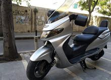 suzuki skywave 250cc type s super ndife