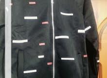 ملابس رجالية دجلان جاكتات فنائل شمزان
