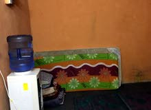 غرفة للاجار في صحم شامل الماء والكهرباء
