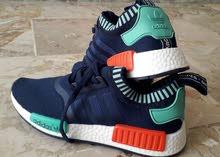 احذية رياضية ماركة Adidas Boost