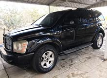Dodge Durango 2004 For Sale