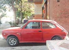 سيارة فيات 127 للبيع