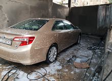 2012 Used Toyota Camry for sale