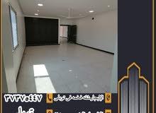 الإيجار استوديوهات شقق مفروش وغير مغيرش ونص فرش جميع مناطق البحرين