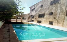 Villa for sale in Amman