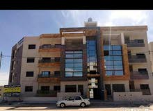 madaba apartments for sale