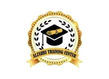 دورات تدريبية