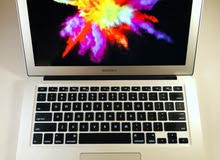 apple macbook air 2014 core i5 13 inch