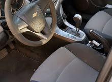Best price! Chevrolet Cruze 2011 for sale