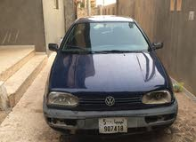Used 1996 Volkswagen Other for sale at best price