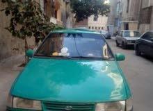 For sale Hyundai Excel car in Alexandria
