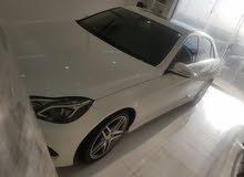 Mercedes Benz E350e 2014 For Sale