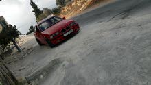 Best price! BMW 318 1993 for sale