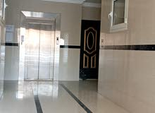apartment for rent in Khafji city Al Yarmouk