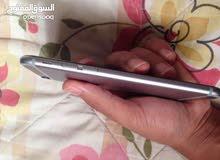 ايفون 6 (64جي بي ) امبطل