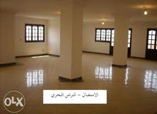 for rent apartment of 330 sqm