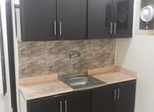 apartment for rent in Al RiyadhAr Rawabi