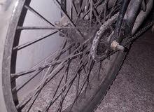 دراجه رامبو للبيع